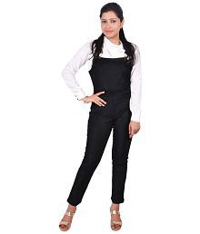 8b1d507862 Dungarees  Buy Dungarees Online at Low Prices in India - Snapdeal