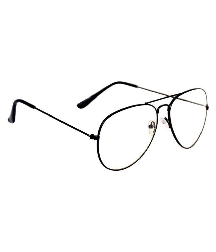f4f588c9282 Criba Clear Aviator Sunglasses ( NA ) - Buy Criba Clear Aviator ...