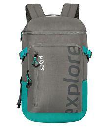 db57686f91 Safari Bags & Luggage - Buy Safari Bags & Luggage at Best Prices In ...