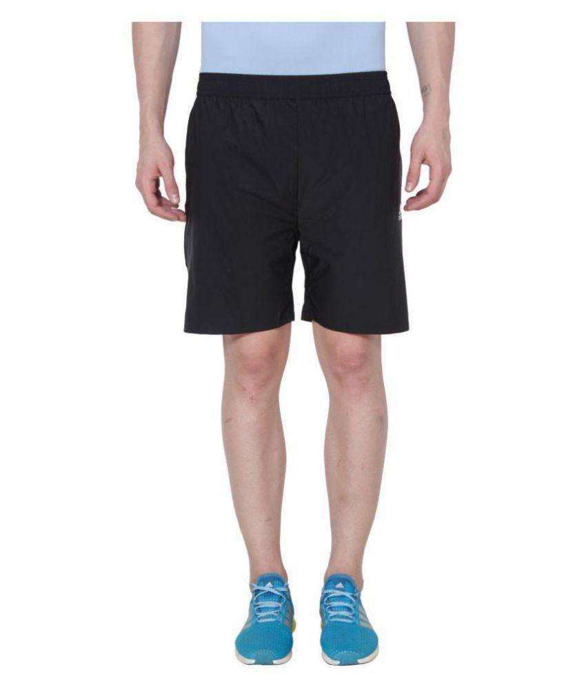 Adidas Shorts for Running