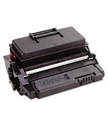 Ricoh 407169 Aficio SP 5100N Toner44; 20000 Yield