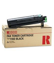Ricoh 430347 Toner Cartridge for Fax 3310, 4410
