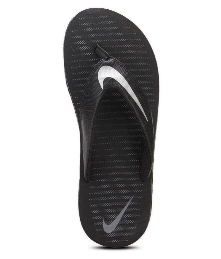f9ec92d95cb0 Nike Chroma Gray Thong Flip Flop Price in India- Buy Nike Chroma Gray Thong  Flip Flop Online at Snapdeal