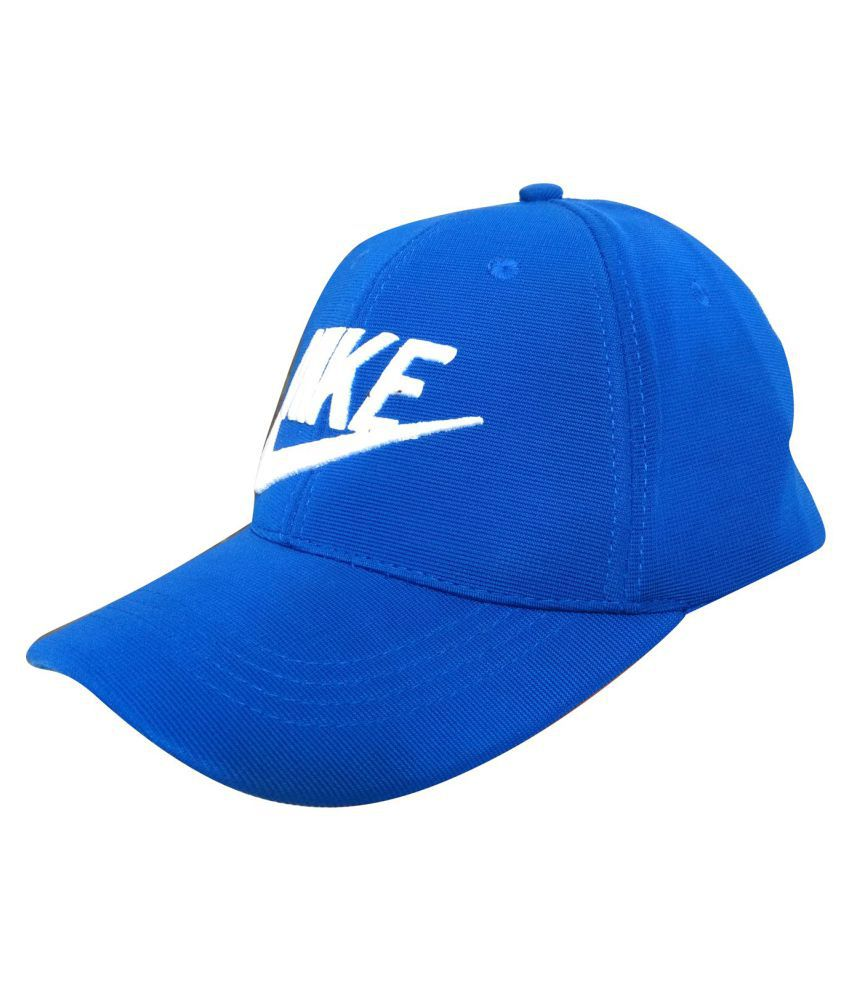 Caps Nike