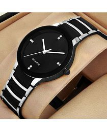 247247359c3 IIK COLLECTION Men s Watches - Buy IIK COLLECTION Men s Watches ...
