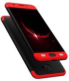 59c7615aee3 Samsung Galaxy J7 Prime Plain Covers   Buy Samsung Galaxy J7 Prime ...