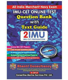 competitive exams buy competitive exams online at best prices in