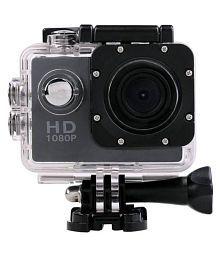 CA2Z 10 MP Action Camera