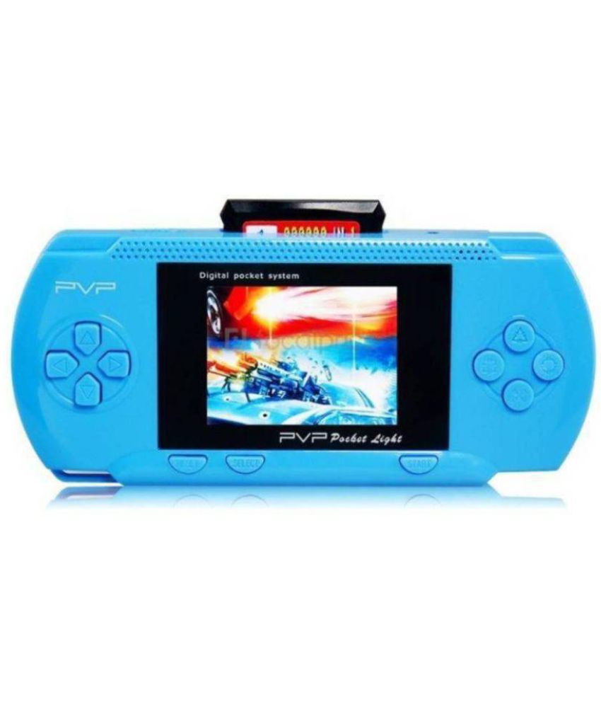 KIDLAND Playstation 3 0.5 GB Handheld Console ( )-video game