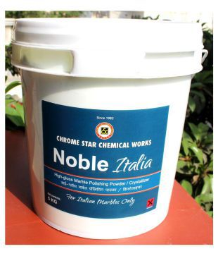 Buy Noble Italia Marble Polishing Powder Online at Low Price