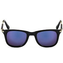 7d2d6bf9ae52 Eagle Sunglasses - Buy Eagle Sunglasses Online at Best Prices on ...