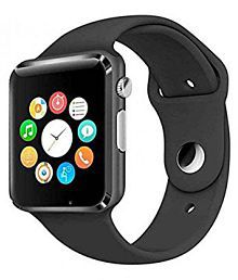 Sharav A1 Best forPhilips W3500  Smart Watches