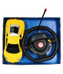 ANG Supper Racer Remote Control Car for Kids