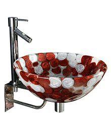 Sanitaryware Buy Sanitaryware Products Online At Best