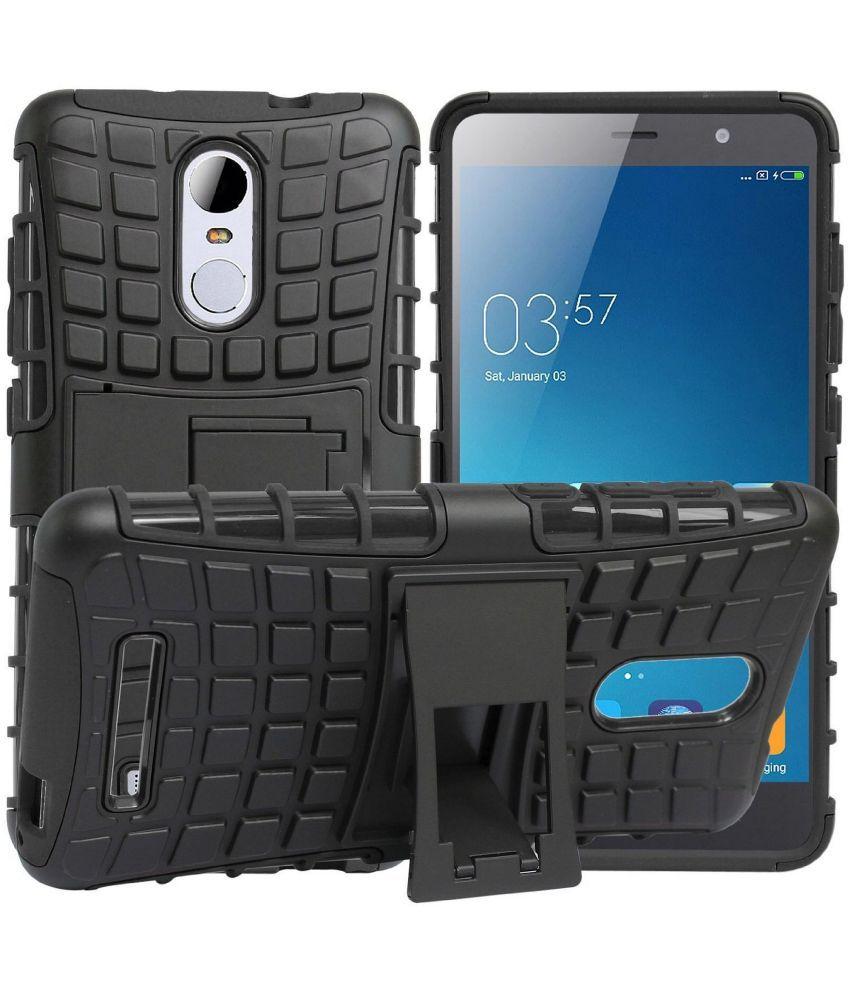 Xiaomi Redmi Note 5 Pro Cover Combo By Matrix Mobile Combos Case Kickstand Armor Series For