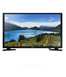 Videocon VRU32HHZFZ 81 cm ( 32 ) HD Plus LED Television