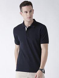 d4ed87cb30c Polo T Shirts - Buy Polo T Shirts (पोलो टी - शर्ट) For Men ...