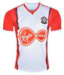 san francisco 1f7af 5c22f Southampton FC India: Buy Southampton FC Products Online at ...
