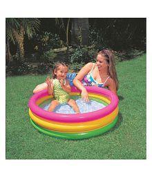 Aarav Water Tub Pool