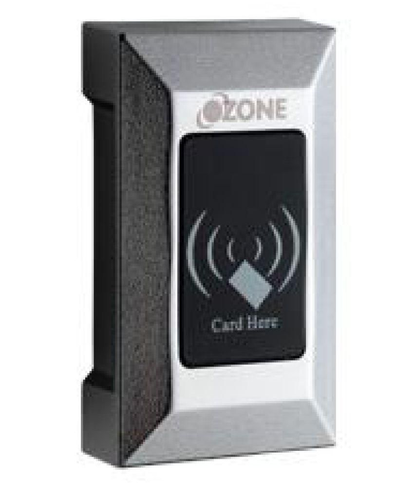Ozone RFID Card Lock for Wooden Cabinets and Drawers