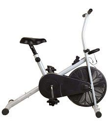 bbef2f9b97d75 Exercise Cycle: Gym Cycle @ Min. 13% to 77% OFF at Snapdeal.com