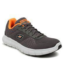 e0d86b27af5 EVA Running Shoes  Buy EVA Running Shoes for Men Online at Low ...