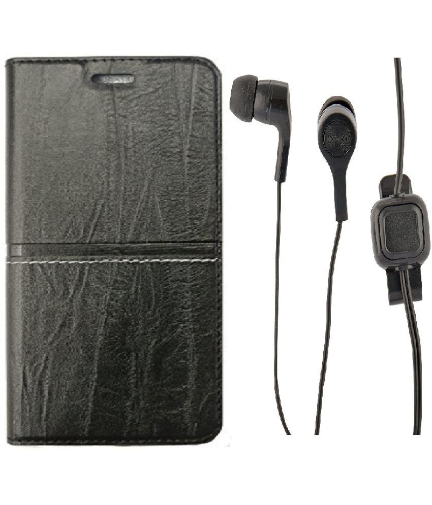 Nokia 8 Cover Combo by VinyakMobile RICH BOSS Cover
