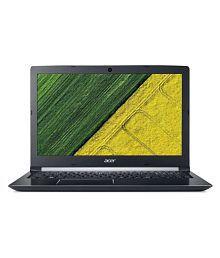 Acer Aspire5 (NX.GWJSI.003) - Core i5 (8th Gen) - 4GB RAM - 1TB HDD - Linux - 15.6 - 2GB (NVIDIA® GeForce® MX130 GDDR5 )Dedicated graphics - Grey