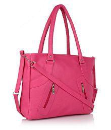 670f012083b9 Handbags Upto 80% OFF 20000+ Styles  Women Handbags Online  Snapdeal