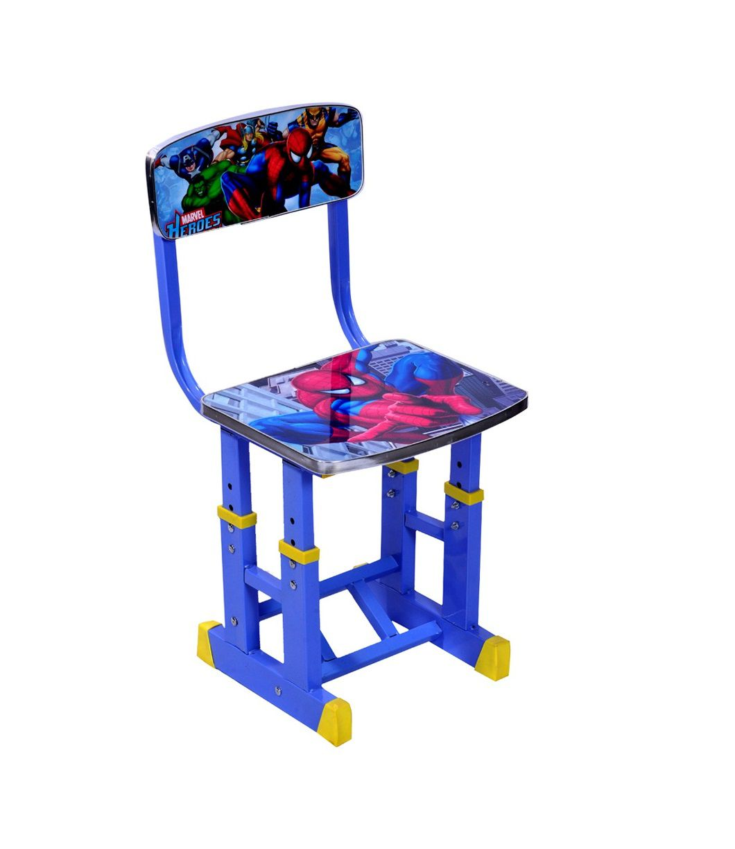 Cool Spiderman Table And Chair Set Spiderman Desk Desk And Andrewgaddart Wooden Chair Designs For Living Room Andrewgaddartcom