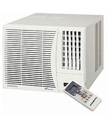 Ogeneral 1.1 Ton 4 Star AMGB12FAWA Window Air Conditioner