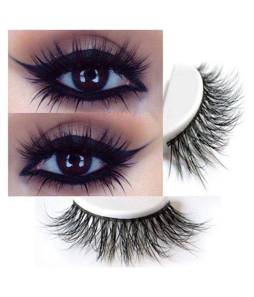 Mac Liquid Eyeliner Eyelashes 4 Gm Buy Mac Liquid Eyeliner