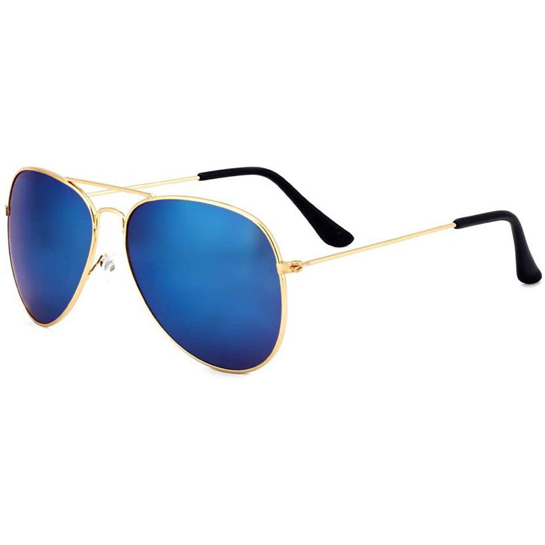 a16176215970 Eagle Sunglasses Combo ( 2 pairs of sunglasses ) - Buy Eagle ...