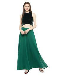 bbd6ba0e237c9 Stitched Lehenga  Buy Stitched Lehenga for Women Online at Low ...