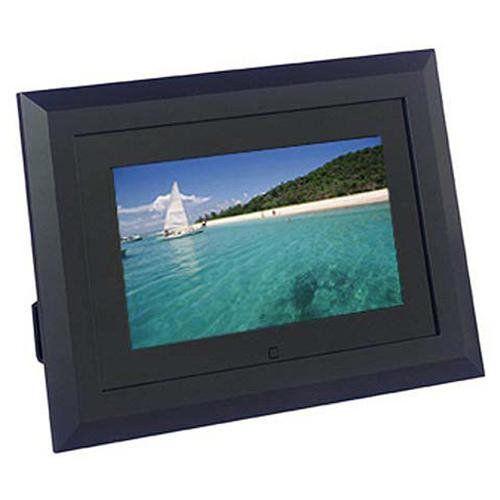 Kodak Easyshare S510 56 Inch Digital Picture Frame Black Price In