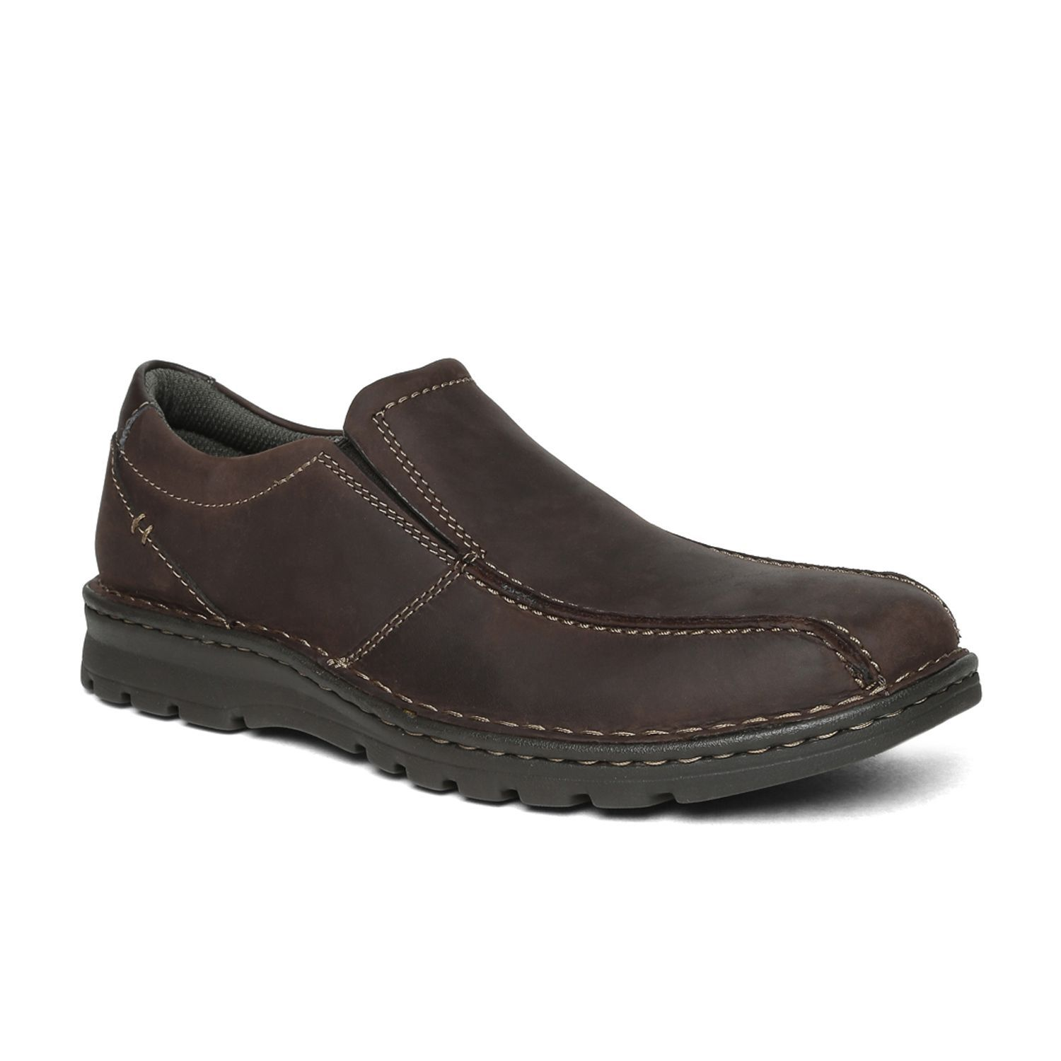 Casual Buy Shoes Clarks Brown Lifestyle wyqa0aHS