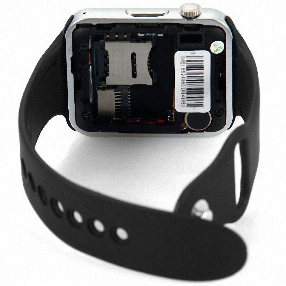 SHYLOC A1 Smartwatchfor Neo 7 Smart Watches