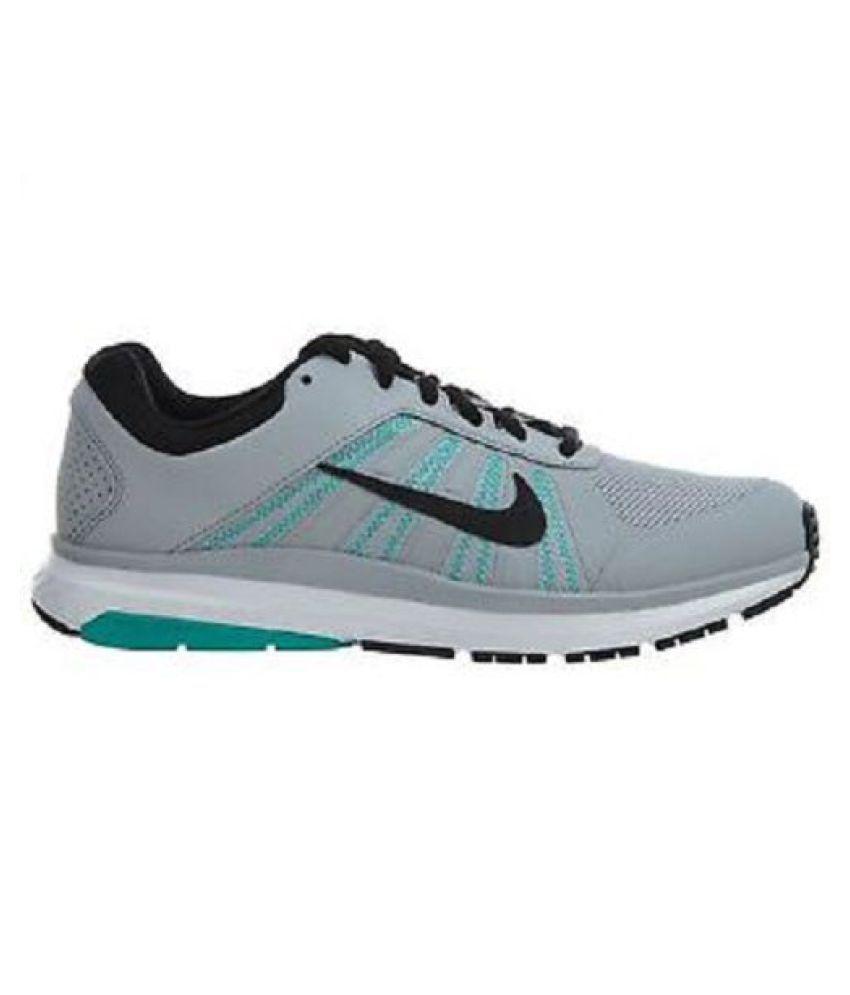 eb7578b7d98 Nike Dart MSL 831533-008 Wolf Grey Running Shoes - Buy Nike Dart MSL ...