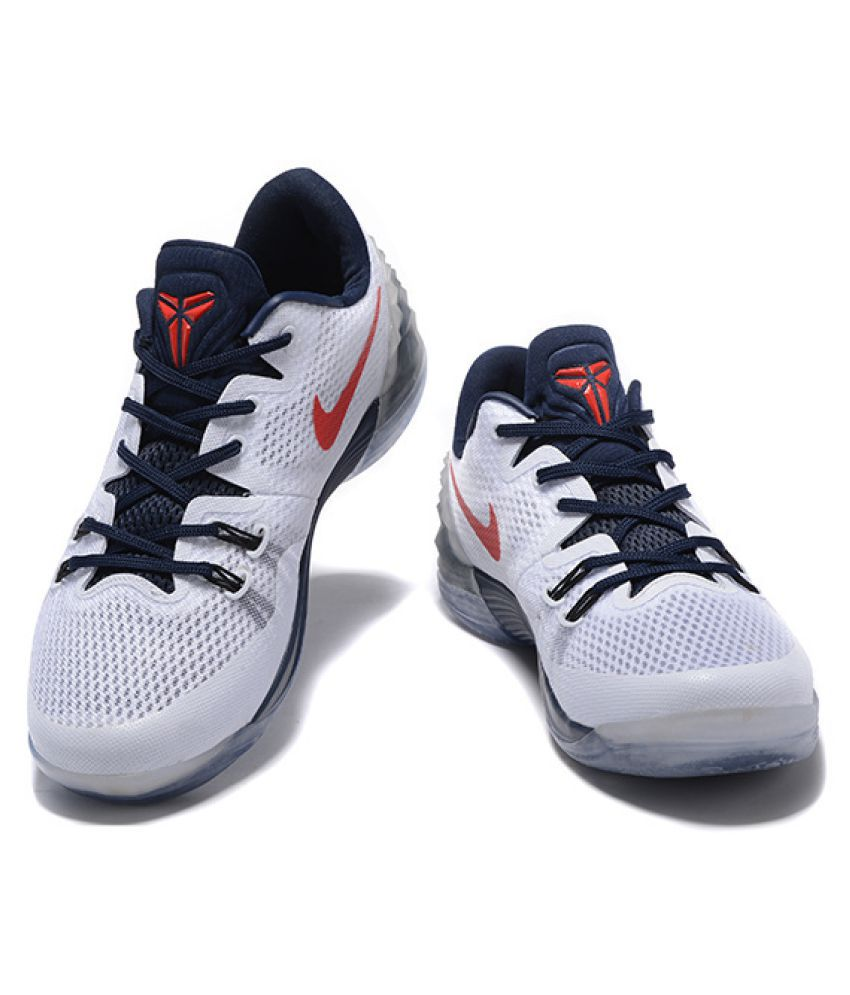 efc6e3ccbf63 ... aliexpress nike zoom kobe venomenon 5 ep limit white basketball shoes  ae3ef 066cd