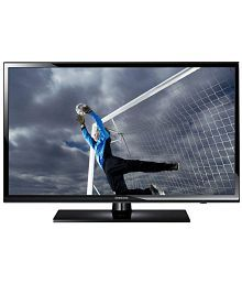 Samsung 32FH4003 80 cm ( 32 ) HD Plus LED Television