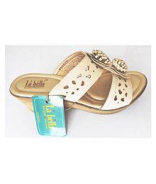 964b195c0 La Bella Women s Footwear - Buy La Bella Women s Footwear Online at ...