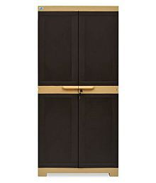 wardrobes buy wardrobes online at best prices upto 40 off on snapdeal rh snapdeal com