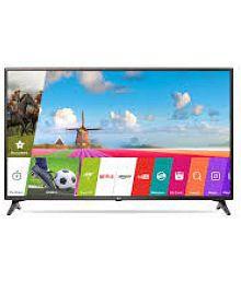 LG 32lj523d 80 cm ( 32 ) Full HD (FHD) LED Television