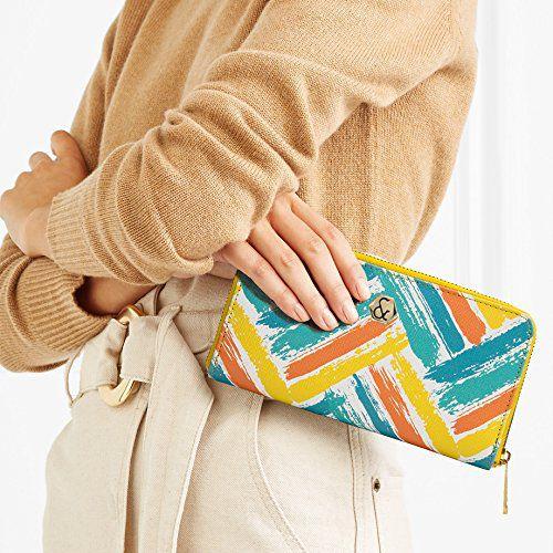 H&B Multi Wallet