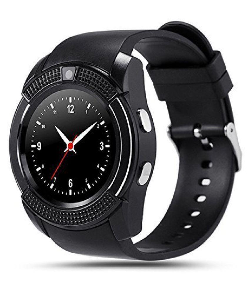 SPI. Vivo Y51L   compatible Smart Watches