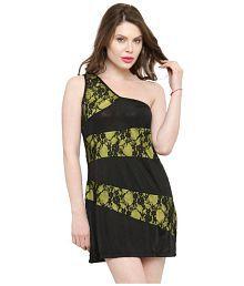 8246c019db7 Bodycon Dress Dresses for Women  Buy Bodycon Dress Dresses for Women ...