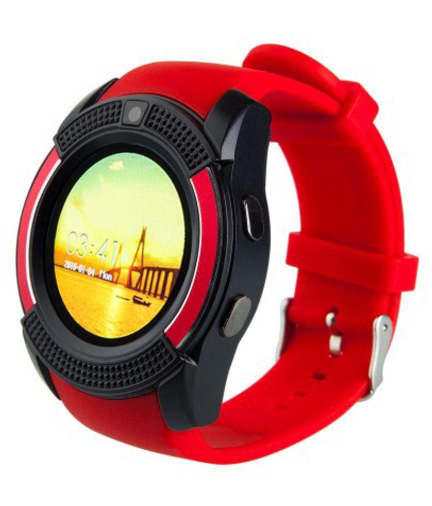 JOKIN Oppo F1   compatible Smart Watches