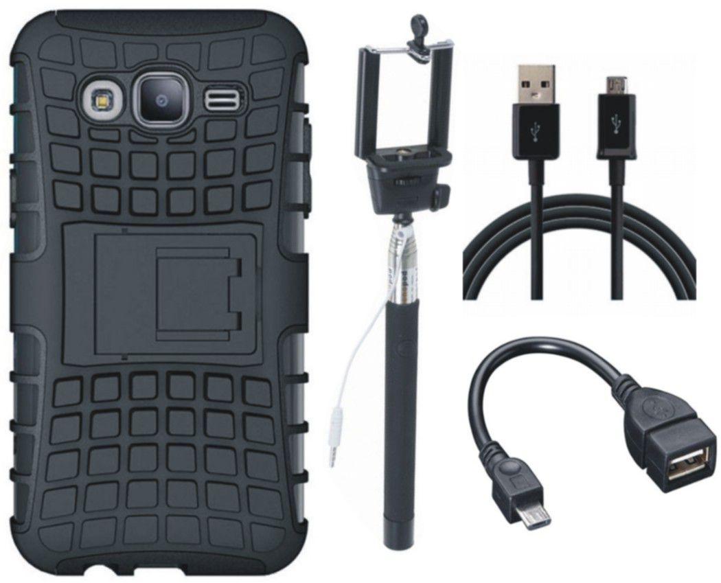 Samsung J7 Pro Cover Combo by Matrix