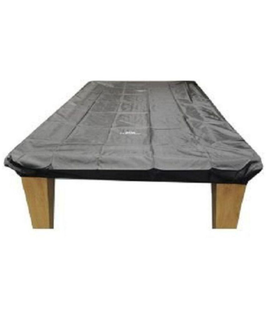 LGB POOL TABLE DUST COVER 4*8