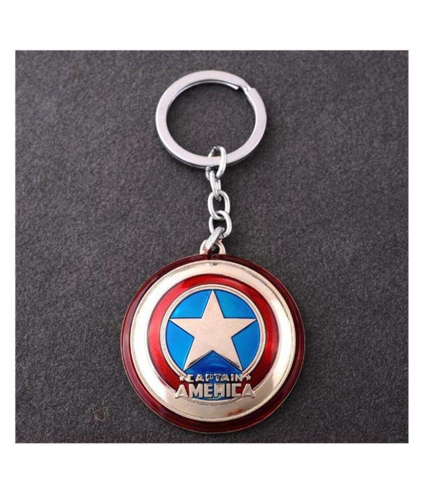Marvel Super Hero The Avengers SDL 1 d64bd